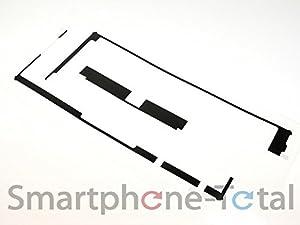 NG-Mobile Apple iPad 3 und 4 Kleberset Kleber Klebeband Klebestreifen Klebepad für Touchscreen