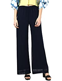One23 Women's Gas Trouser