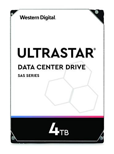 HGST Ultrastar 0B36048 - Disco Duro Interno