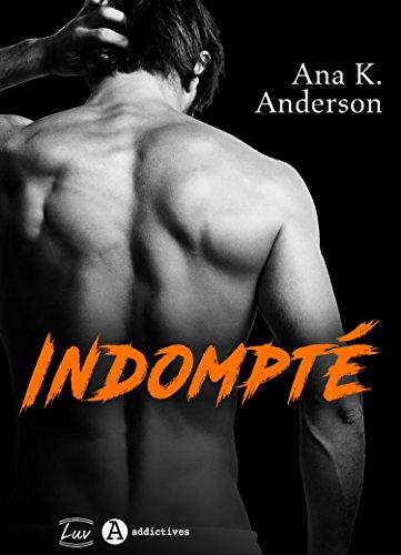 Indompté - na K. Anderson (2018)