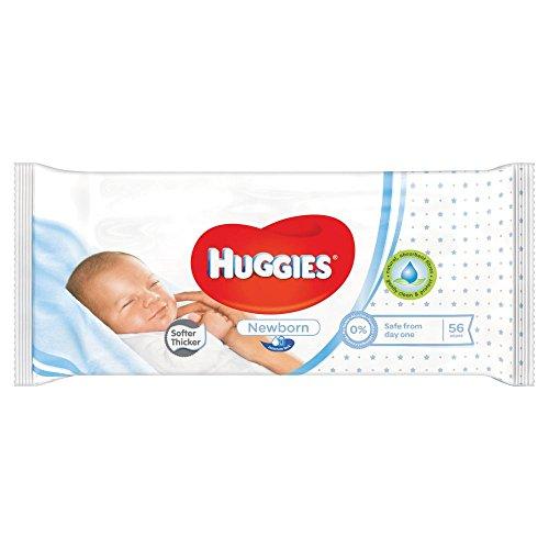 huggies-new-born-baby-wipes