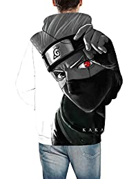 Streng Assassination Classroom Anime Kapuzen Sweatshirt Hoodie Pullover Kapuzenpulli Manga & Anime Pullover & Strick