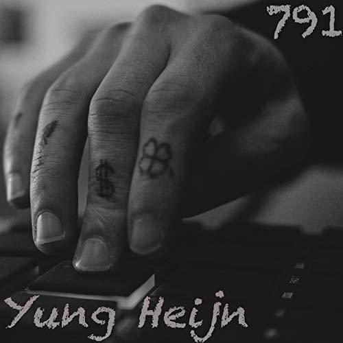 791 [Explicit]