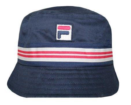 fila-cappello-alla-pescatora-uomo-