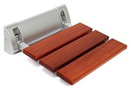 kenley-sedile-per-doccia-ribaltabile-a-muro-in-legno-seggiolino-pieghevole-in-bagno-legno-massello-d