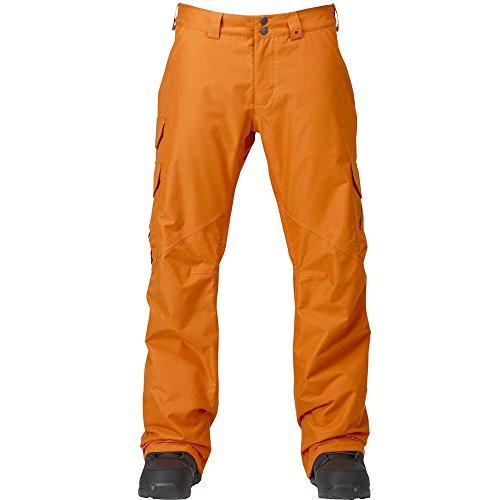 Herren Snowboard Hose Burton Cargo Pants (Burton Herren Snowboard Hose)