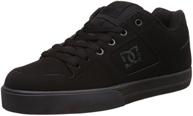 DC Pure M Shoe XWRK - Zapatillas para Hombre