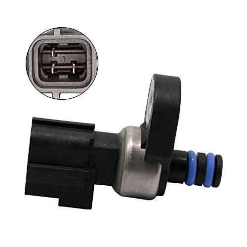 trasmissione-di-regolatore-pressione-sensore-trasduttore-per-09-13-dodge-durango-dakota-commander-wr