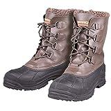 Thermal Snow Boots/Winterstiefel Gr. 45 / bis -30...