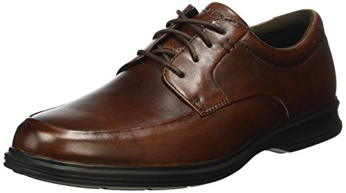 rockport-dressports-2-lite-mens-derby-brown-new-brown-leather-125-uk-475-eu