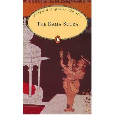 [(The Kama Sutra)] [ By (author) Vatsyayana ] [February, 2011]
