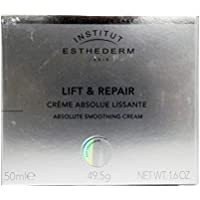 Lift & Repair Absolute Smoothing Cream 50ml/1.6oz by Esthederm preisvergleich bei billige-tabletten.eu