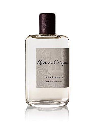 Atelier Cologne Bois Blonds, Cologne Absolue, 200 ml