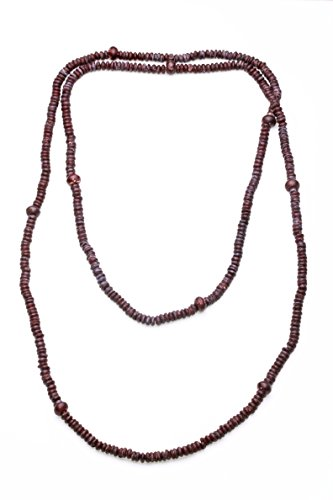 jewelery-box-staple-long-string-of-brown-wooden-caterpillar-beads-necklacezx39