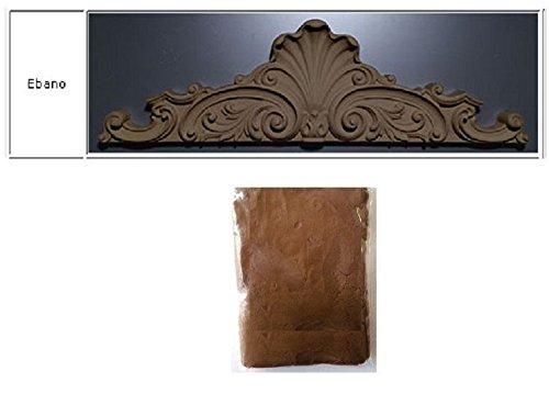 500g-6-colori-a-scelta-di-pasta-di-legno-modellabile-per-riprodurre-oggetti-e-fregi-rapida-ebano