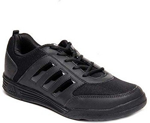 new concept d01b2 77d34 Adidas Boys Flo Sports Shoes Running Shoes