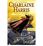 """Sookie must deal with a new man in her life--the shapeshifter Quinn--after being betrayed by her longtime vampire love. Harris's bestselling Southern Vampire series is the inspiration for HBO's upcoming """"True Blood,"""" adapted by """"Six Feet Under"""" creat..."""