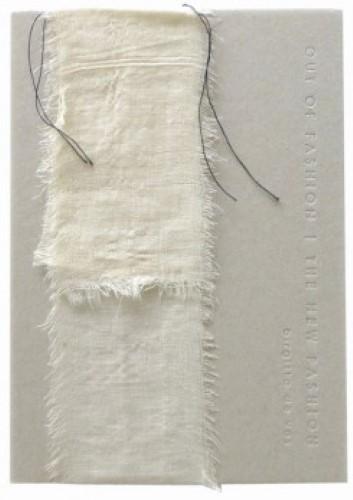 Out of Fashion - the New Fashion por Birgitta De Vos