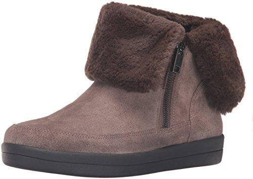 easy-spirit-womens-collington-boot-dark-taupe-dark-taupe-suede-85-m-us