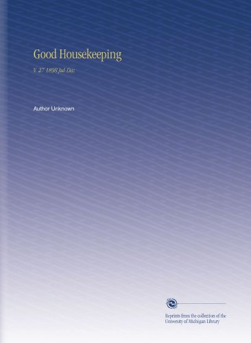 good-housekeeping-v-27-1898-jul-dec