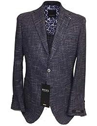 83a40959005b Amazon.it  DIGEL - Abiti e giacche   Uomo  Abbigliamento