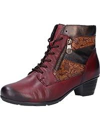 Suchergebnis auf für: Trichterabsatz Stiefel