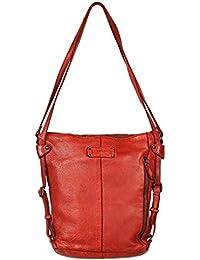 Amazon.it  Gianni Conti - Borse  Scarpe e borse 80dd5d4d47e