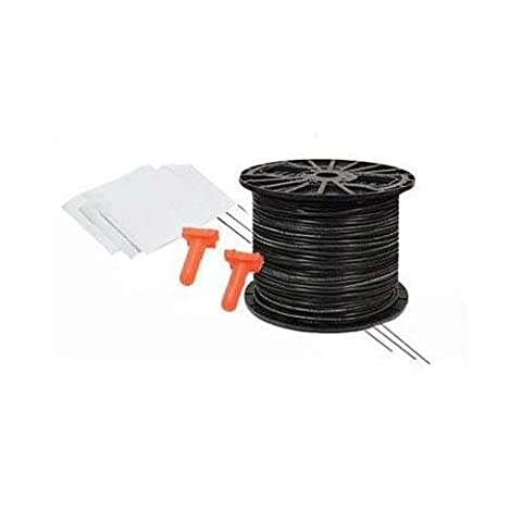 Boundary Kit 500' 18 Gauge Solid Core Wire Boundary Kit 500' 18 Gauge Solid Core Wire