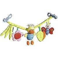Ravensburger ministeps 04448 - Kinderwagen-Kkette preisvergleich bei kleinkindspielzeugpreise.eu