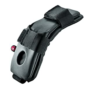 Manfrotto SYMPLA Shoulder Pad, MVA511P