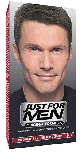 just-for-men-pflege-tonungs-shampoo-natur-mittelbraun-60ml