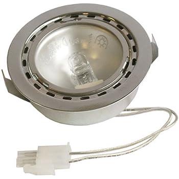 Siemens 0175069 Dunstabzugshaubenzubehör/Leuchtmittel