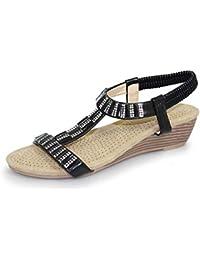 d7ea261abfe8 Amazon.co.uk  Lunar - Women s Shoes   Shoes  Shoes   Bags