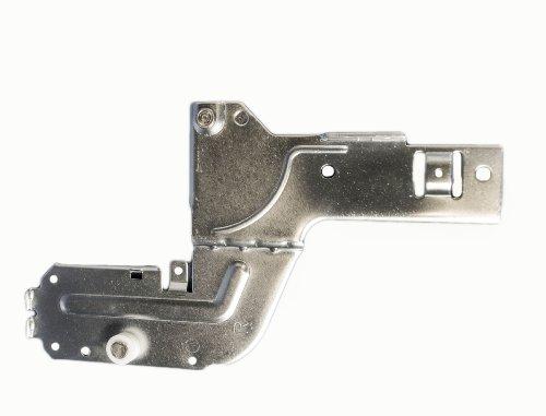 LG Electronics 4775ed3004a 6026050Geschirrspüler Tür Scharnier