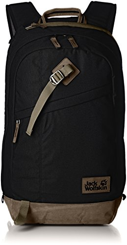 jack-wolfskin-kings-cross-daypack-black-24-l