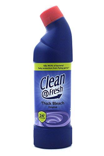 clean-and-fresh-original-thick-bleach
