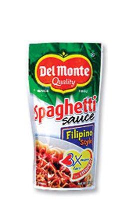 del-monte-filipino-style-spaghetti-sauce-250g
