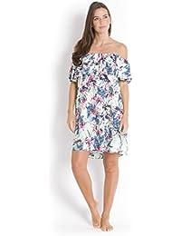 f29aeaf0d9fc75 Suchergebnis auf Amazon.de für: Camo oder Realtree ® - Kleider ...