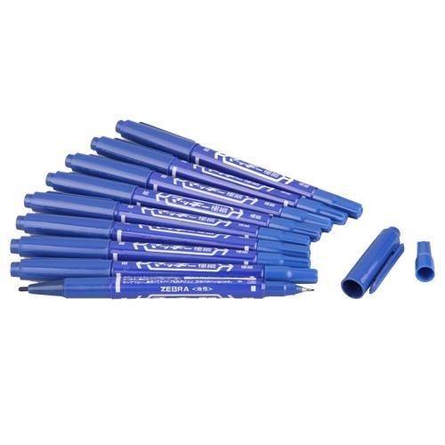 facilla-10-skin-marker-pen-scribe-tattoo-supply-piercing-tool-misc