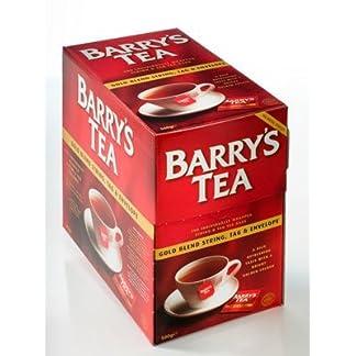 Barrys-Tea-Gold-Blend-String-Tag-in-Envelope-200-Teebeutel