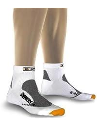 X-Socks - Calcetines de deporte - para hombre