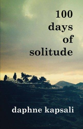 100-days-of-solitude