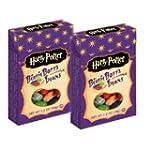 Harry Potter Bertie Botts Every Flavo...