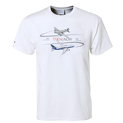 boeing-then-now-787-program-t-shirt