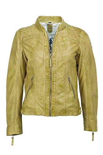 tendance-bike-veste-veste-en-cuir-pour-femme-en-cuir-veritable-chiva-light-menthe-de-gipsy-vert-smal