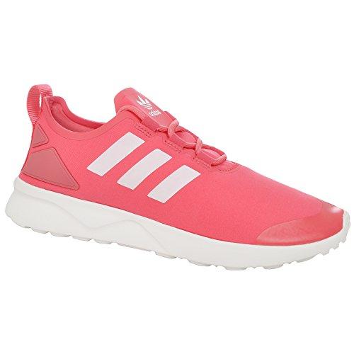 adidas Originals ZX Flux - baskets femme - rose - 38