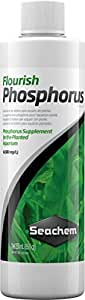 Seachem Flourish Phosphorus | 250 ml | Happy Fins