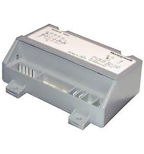 Honeywell Spc - Boîte de contrôle HONEYWELL - S4570 LS 1000 - HONEYWELL SPC : S4570LS1000U