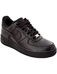 Amazon.it  Nike - Gomma   Scarpe  Scarpe e borse 11bd6cbfa2f