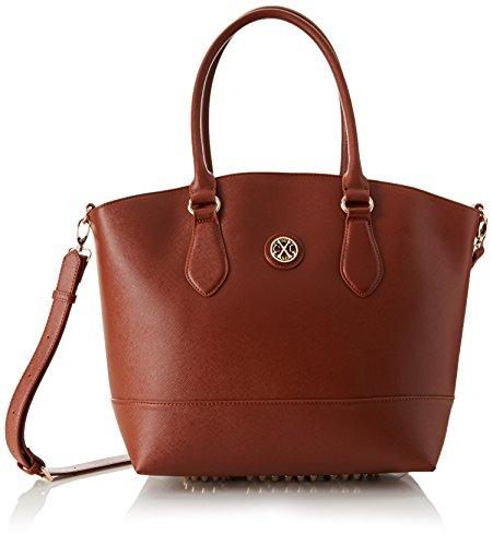 christian-lacroix-eternity-1-tote-bag-da-donna-colore-marrone-marron-fauve-5d09-taglia-l